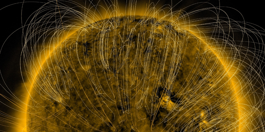 Solar Cycle 25 and the 10.7 cm radio solar flux